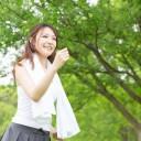 p_ジョギング
