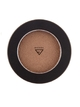 EMODA COSMETICS IMPRESSIVE EYE COLOR  BRONZE