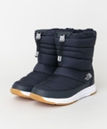 THE NORTH FACE NUPTSE BOOTIE LITE WP