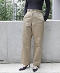 【YOUNGOLSEN】 CHINO PANTS