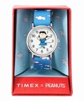 TIMEX xPEANUTS LUCY