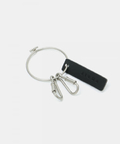 JieDa KEY HOLDER RING