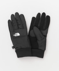 THE NORTH FACE NUPTSE GLOVE