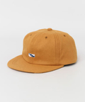 THE UNION WOOL ONE CAP KAMI