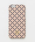 BY MALENE BIRGER MOBILE CASE