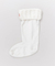 HUNTER TALL BOOT SOCKS CABLE