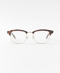 KANEKO OPTICAL×URBAN RESEARCH UR-23