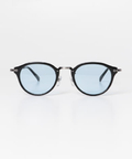 KANEKO OPTICAL×URBAN RESEARCH UR-15SG