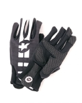 ASSOS(アソス) アーリーウィンターグローブ【ASSOS EARLYWINTERGLOVES S7】