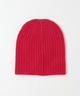 Sonny Label ALEX MILL CASHMERE SOLID BEANIE