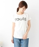 DOORS marble sud roots BIG FRENCH-SLEEVE