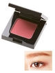EMODA COSMETICS EYEBROW BASE CASSIS