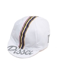 PISSEI(ピセイ) サマーキャップ【PISSSEI Summer Cap Limited Edition】
