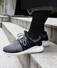 イエナ adidas Originals TUBULAR RADIAL IENA◆