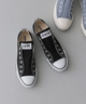 DOORS Converse ALL STAR SLIP OX