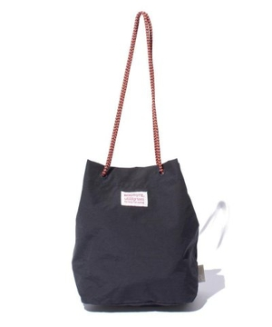 【ROOTOTE(ROOTOTE)】BR.Pochette‐A  Navy
