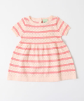 FUB FUB Baby Dress(KIDS)