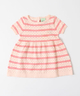 かぐれ FUB FUB Baby Dress(KIDS)
