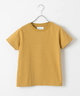 DOORS FORK&SPOON Organic Cotton Jersey Tee