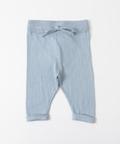 FUB FUB Baby straight pants(KIDS)