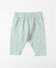 かぐれ FUB FUB Baby pants(KIDS)