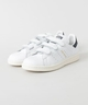 Sonny Label adidas STAN SMITH