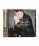 SAM SMITH / IN THE LONLY HOUR PREMIR