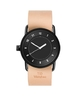 UR SELECT TID Watches Black