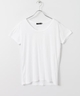 Sonny Label CAL.Berries EASY BREEZY T-SHIRTS