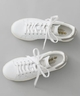 DOORS adidas STAN SMITH