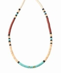 Native NECKLACE/S-203