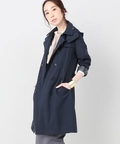 【WOOLRICH】 WSFAYETTE TRENCH COAT