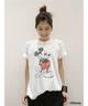 《予約》GOOD ROCK SPEED MICKEY TEE