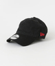 Sonny Label New Era CottonTwill9THIRTY/Cloth