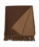 jouetie THE INOUE BROS BRUSHED STOLE