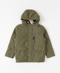 patagonia Boys Infurno Jacket(KIDS)