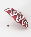 PENDLETON MINI UMBRELLA