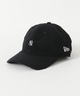 New Era Melton 9THIRTY/Cloth Strap