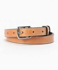 toryleather number belt