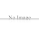 LITHIUM HOMME/FEMME Girl In A Black Leather Jacket