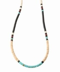Native NECKLACE/S-204