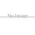 STUDS TRIPLE LOVE RING S
