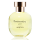 Boutonniere no.7(100ml)