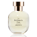 The Architects Club(100ml)