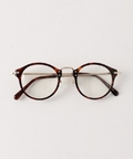 BY by KANEKO OPTICAL Steve/メガネ MADE IN JAPAN
