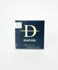 DANESON  /  ダネソン : 4-PACK Mint NO.9