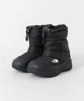 THE NORTH FACE K Nuptse Bootie(KIDS)