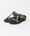 THE NORTH FACE K Ultra Tidal 2(KIDS)
