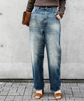 *GOLDEN GOOSE BASIC DENIM◆