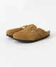 Sonny Label BIRKENSTOCK BOSTON